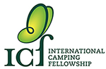 ICF logo colour full crop